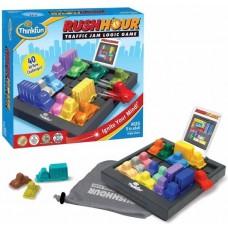ThinkFun: Rush Hour