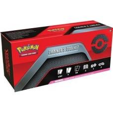 Pokemon: Trainers Toolkit