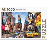 Rebo: Times Square 1000 stukjes