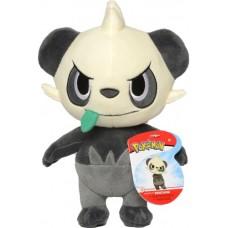 Pokemon Pluche: Mancham 20 cm