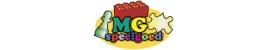 MG Speelgoed