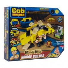 Bob de Bouwer: Mash en Mould Spring Set