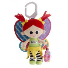 Lamaze: Kerry de Fee