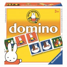 Nijntje Mini Domino