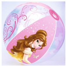 Disney Princess Strandbal 51 cm