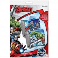 Avengers: Zwemmanchetten