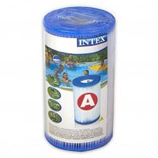 Intex: Filter Cartridge A