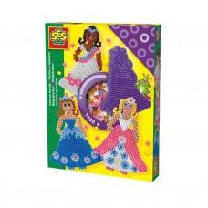 SES: Beedz Prinsessen