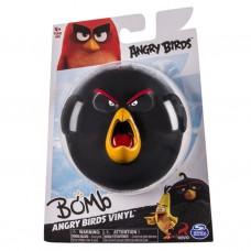 Angry Birds Ball: Bomb