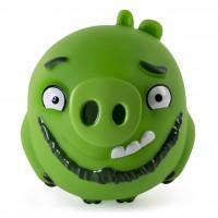 Angry Birds Ball: Leonard