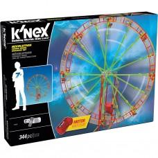 Knex: Revolution Ferris Wheel
