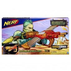 Nerf: Doomlands Double Dealer