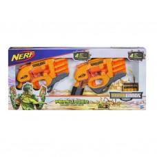 Nerf: Doomlands: Persuader 2-Pack