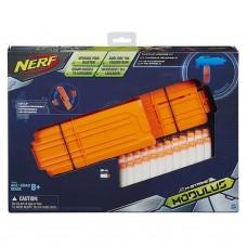 Nerf Modulus: Flip Clip Upgrade Kit