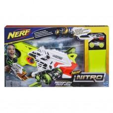 Nerf Nitro: Aerofury Ramp Rage