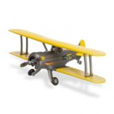 Planes: Diecast: Leadbottom