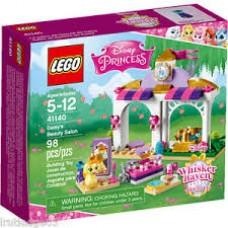 Lego Disney Princess: 41140 Daisy's Schoonheidssalon
