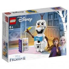 Lego Disney: 41169 Olaf