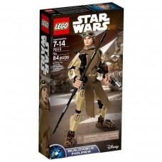 Lego Starwars: 75113 Rey