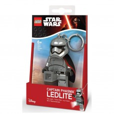 Lego Starwars Keylight: Captain Phasma