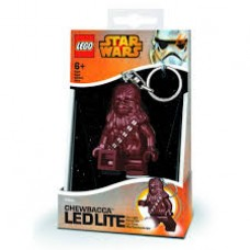 Lego Starwars Keylight: Chewbacca