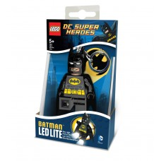 Lego Keylight: Batman
