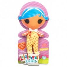 Lalaloopsy Littles: Pyama