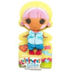 Lalaloopsy Littles: Speelkleren