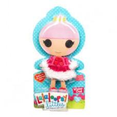 Lalaloopsy Littles: Winterjas