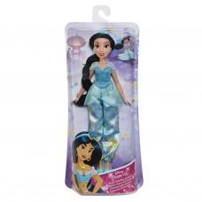 Disney Princess: Jasmine Klassieke Fashion Pop