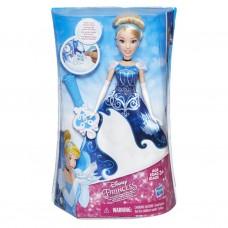 Disney Princess Magische Jurk: Cinderella