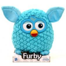 Furby Pluche 20 cm Blauw