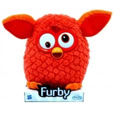 Furby Pluche 20 Cm Oranje