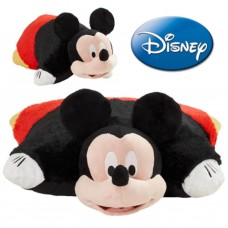 Pillow Pets: Mickey Mouse