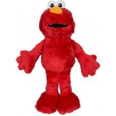 Elmo Pluche 38 cm