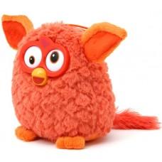 Furby Pluche: Oranje 14 cm