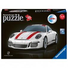 Ravensburger: 3D Porsche 911