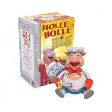 Holle Bolle Big Reiseditie